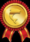cup_emblem
